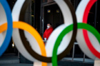 Will Tokyo Olympics Be Canceled over Covid-19 Pandemic?