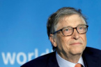 Bill Gates Forecasts New, More Awful Pandemic, World Must Get Prepared