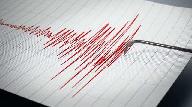 Bulgaria: New Earthquake Rocks Croatia, Tremor Felt in Zagreb