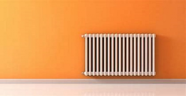 Bulgaria: Bulgaria: Heating Companies Agree to Provide More Information to Consumers