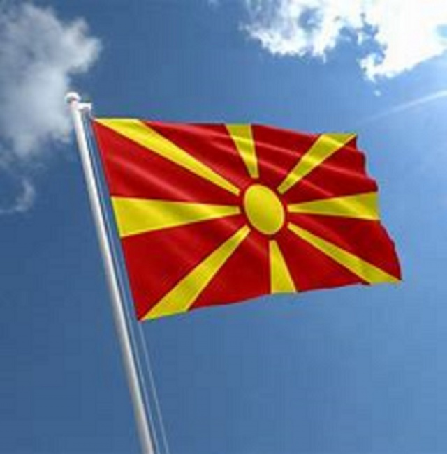Bulgaria: Euroactive: Bulgaria May Change Tactics Towards North Macedonia