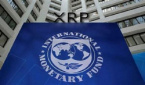 IMF Expects 3,6 Percent Economic Growth in Bulgaria in 2021
