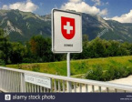 Switzerland Tightens Requirements to Arrivals in a Bid to Control Covid-19 Spread