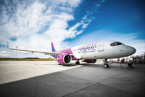 Wizz Air Announces Seven New Routes from Bourgas in 2021