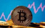 Bitcoin Hurdles over Psychological Barrier of USD 50,000