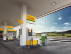 Bulgaria: Gasoline Prices Grow Following Snow Storms in Texas