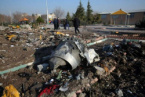 Iran Pledges to Give More Detailed Responses about Ukrainian Air Boeing Crash