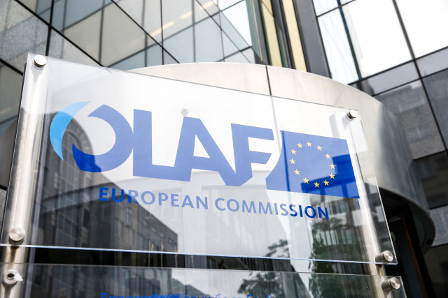 Bulgaria: OLAF: Bulgaria to Return Nearly 6 Million Euros to EU for Alleged Abuse in the Ministry of Interior