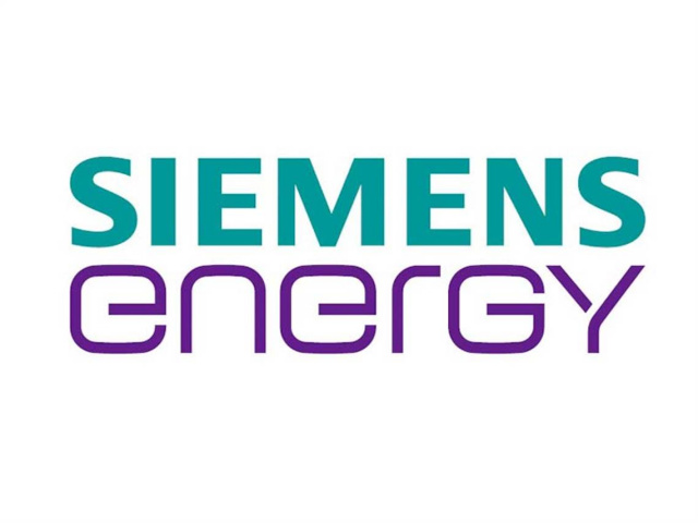 Bulgaria: Siemens Energy to Cut 7,800 Jobs