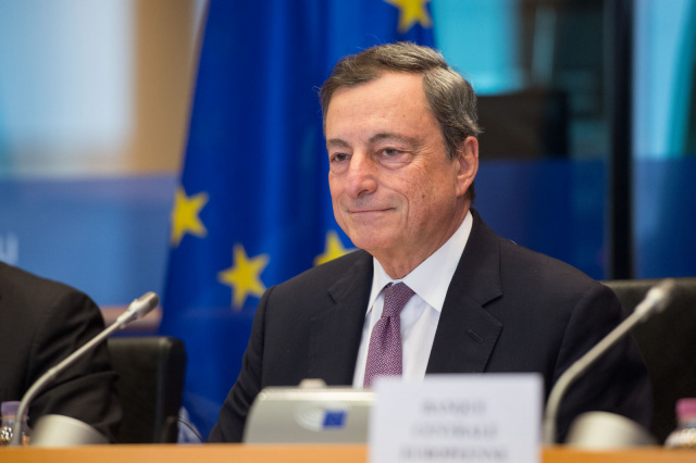 Bulgaria: Italy's New PM Mario Draghi Announces Composition of Government