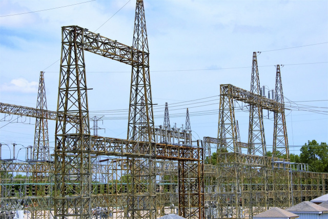 Bulgaria: Expensive Carbon Emissions Will Not Affect the Price of Electricity in Bulgaria for Now