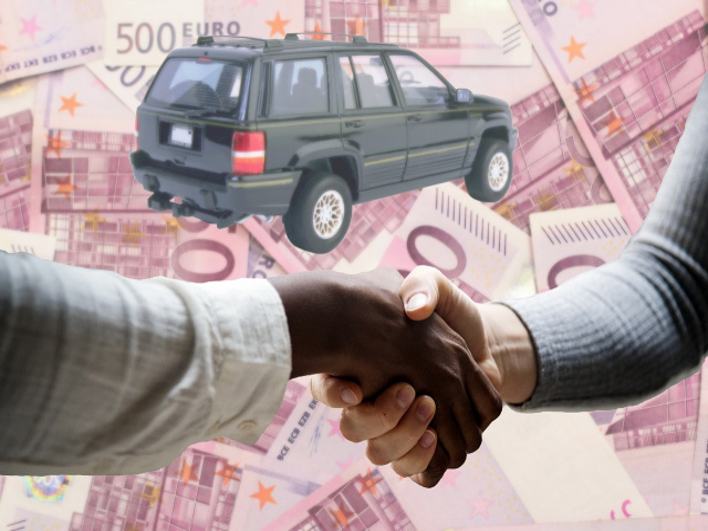 Bulgaria: Bulgaria: New Legislative Changes Protect Sellers of Second Hand Cars