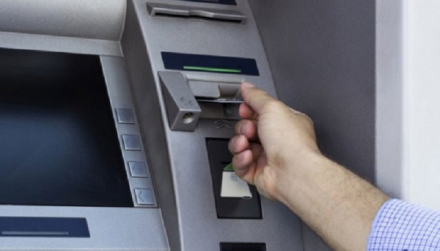 Bulgaria: Bulgaria: Banks Are Fleecing Us, Their Charges Have Rocketed