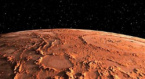 Scientists: Mars Was Wet Planet Once, What Happened to Its Water?