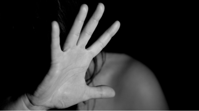 Bulgaria: Bulgaria: 19 Women Lost Their Lives Due to Domestic Violence, Children Traumatized Increasingly More Often