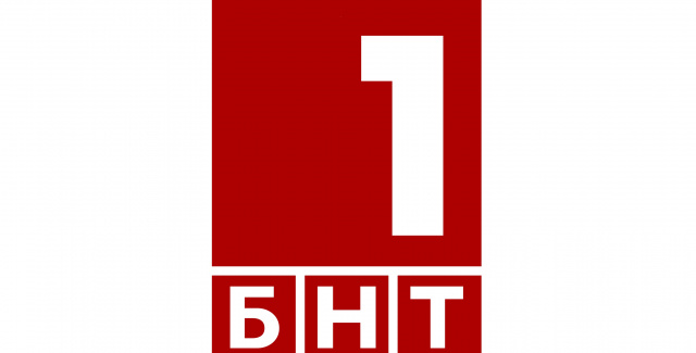 Bulgaria: Bulgarian National Television Now Available in North Macedonia