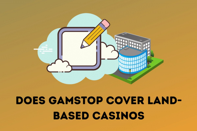 Bulgaria: Does GamStop Cover Land-Based Casinos?