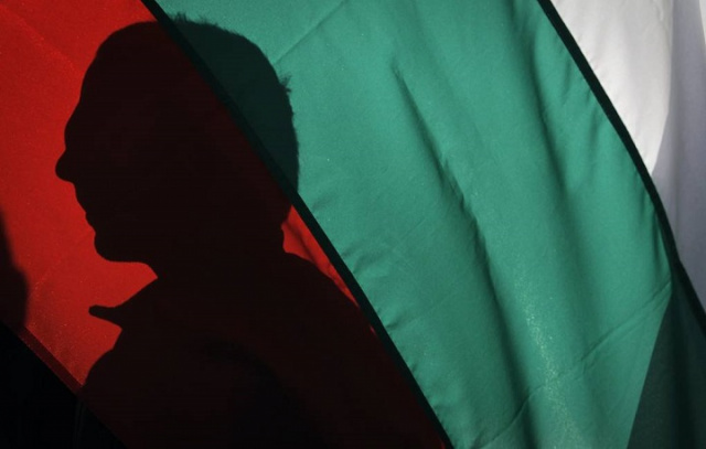 Bulgaria: Several People Suspected of Spying for Russia Detained in Bulgaria