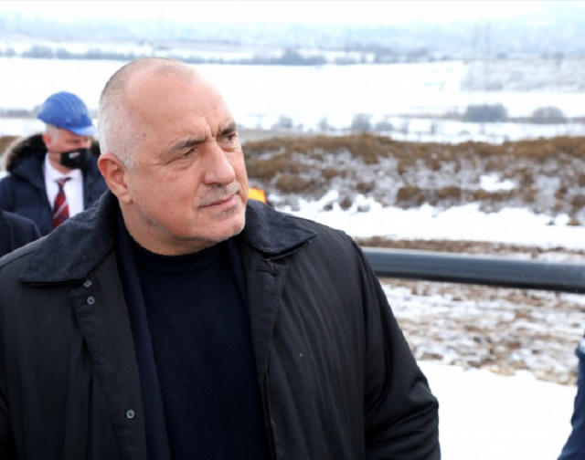Bulgaria: Investments in Bulgaria Grow in Defiance of Pandemic: PM Borissov