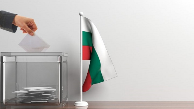 Bulgaria: Risk of Rigged Election High in Bulgaria – Anti-Corruption Fund