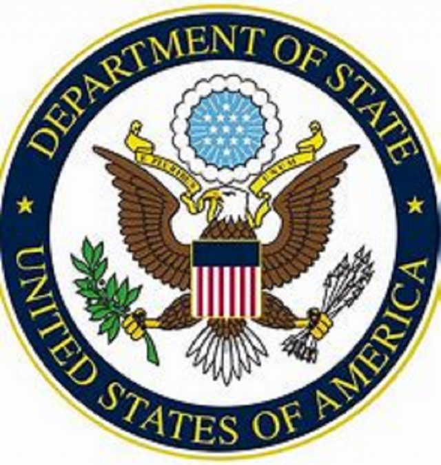 Bulgaria: US State Department: Human Rights Are Not Enough Protected in Bulgaria - Report