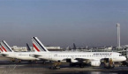 Domestic Flights to Be Banned in France to Curb Carbon Emissions