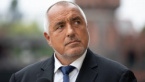 Bulgaria's Discharged Prime Minister Backs out of Parliamentary Hearing on Recovery Plan
