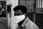 India Becomes Centre of Coronavirus Pandemic with Record High Numbers
