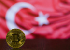 Turkey Bans Cryptocurrency Use for Payments