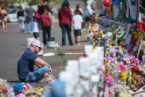 US: Spate of Shootings Raises Public Concern amid Demands to Tighten Gun Regulations