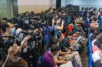 Press Freedom Deteriorates Globally, Bulgaria Ranks 112th in World Ranking – Reporters Without Borders