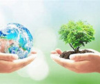 World Celebrates Mother Earth Day to Promote Harmony with Nature
