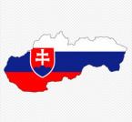 Slovakia Expels Three Russian Diplomats in Solidarity with Czech Republic