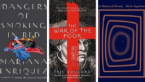 """International Booker Prize Goes to """"Finest Fiction from around the World"""""""