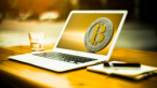 How Bitcoin Become a Famous Virtual Innovation?