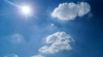 Weather in Bulgaria: Easter Comes with Summer Sunshine