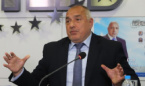 Bulgaria: Analysts Forecast 1-Percent Margin between GERB and TISP in Case of Early Elections