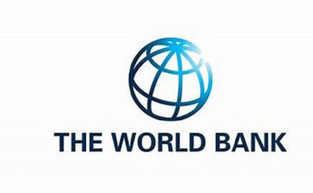 Bulgaria: World Bank Lowers Growth Forecast for Bulgarian Economy in 2021