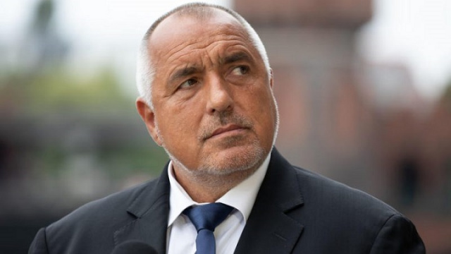 Bulgaria: Will Bulgaria Miss Deadline for Presenting Its Recovery Plan and Lose Millions in EU Funds