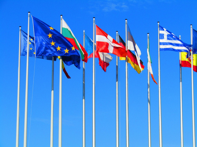 Bulgaria: EU Preparing 'rapid' Assistance to COVID-struggling India