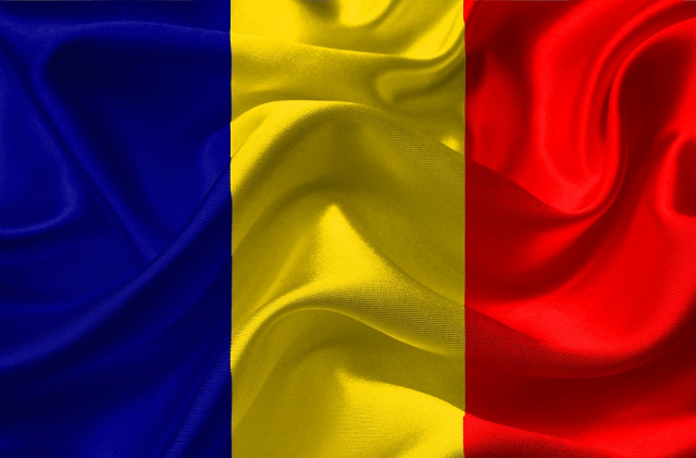 Bulgaria: Romania Becomes Latest Country to Kick Out Russian Diplomat