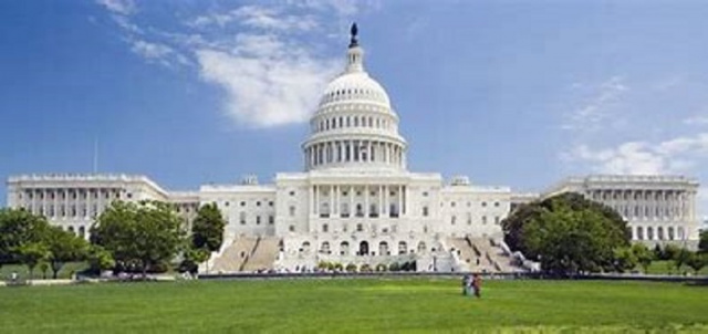 Bulgaria: US Congressional Research Service Comes out with Report on Bulgaria