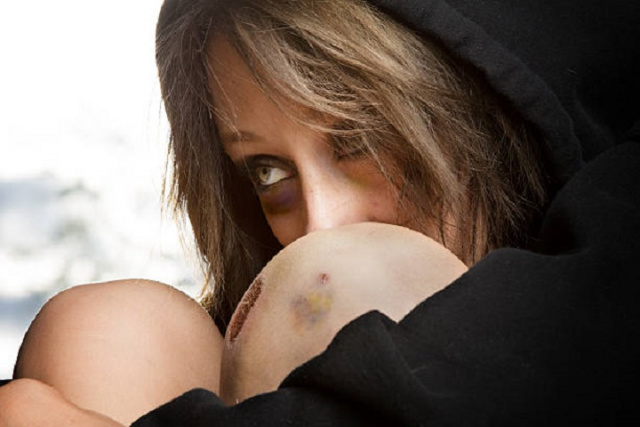 Bulgaria: EC Human Trafficking Watchdog Urges Bulgaria Improve Access to Justice for Victims