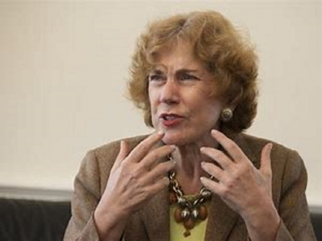 Bulgaria: Former Bulgarian Ambassador to US: We Should Take Firmer Stand on Russia