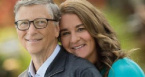Bill and Melinda Gates Set for Divorce But Will Continue to Work Together