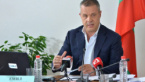 Director of Bulgarian National TV Opposes Elections Date