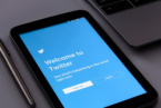 Twitter Trials New Features Like Money Transfer