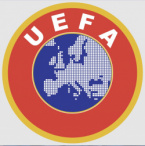 UEFA Opens 'disciplinary investigation' against Real Madrid, Barcelona and Juventus