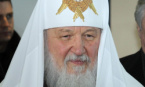 Russian Orthodox Church Pleas Reduction of Abortions to Fight Demographic Crisis
