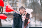 Using Words of Affirmation in Your Relationship: Best Tips
